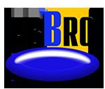 АББРО - все инженерные сети и коммуникации.